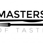 'Masters of Taste' coming to Pasadena's Rose Bowl for a cause.