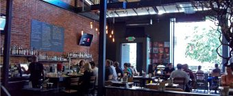 Upcoming Drinking and Dining Events in Pasadena