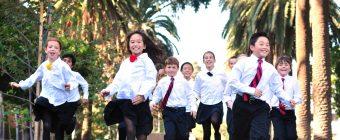 LACC to celebrate 30th anniversary in Pasadena