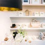 A lifestyle boutique opens its first pop-up store in Pasadena!