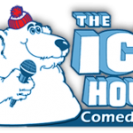 Where to Eat When You See Dana Carvey at the Ice House Pasadena.