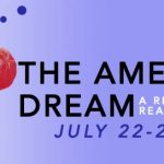Free staged readings of American plays at ANW this weekend