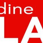 DineLA Restaurant Week Summer 2016 Hits Pasadena