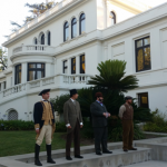 A July must – History Lit at the Pasadena Museum of History