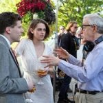5 reasons to watch Woody Allen's latest – 'Café Society'