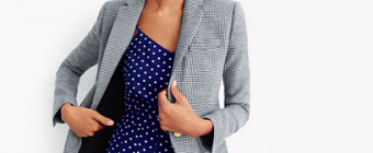What to wear: back to school for teachers