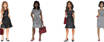 Maven Women — Making a Difference in Fashion