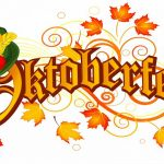 Oktoberfest in Pasadena is at The Rose Bowl in October