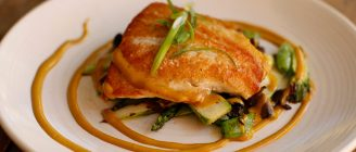 True Food Kitchen Opening Soon in Pasadena