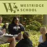 Hello, It is time again for the Westridge Summer Opportunities Fair.