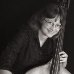 BASSIST CONNIE DEETER TO JOIN PASADENA COMMUNITY ORCHESTRA FOR CONCERT