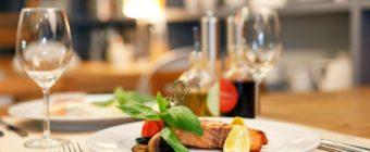 New Restaurant Openings Around Town Pasadena