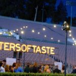 Masters of Taste 2017 at the Rose Bowl will benefit Union Station Homeless Services