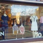 Mo:Vint — Welcome to Pasadena.