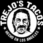 Actor Danny Trejo is Bringing His Signature Tacos to Around Town Pasadena