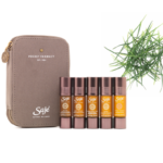 Canadian Wellness Boutique Saje Comes to Pasadena
