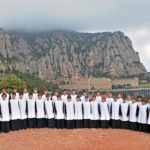Spain's premier boychoir offers free concert at Pasadena Presbyterian Church