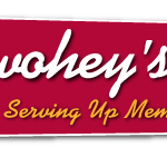 Alhambra Mainstay Twohey's Opening a Second Spot in Pasadena