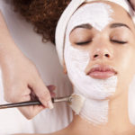 Facials to try at Burke Williams in Pasadena