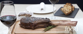 Best Steakhouses Around Town Pasadena