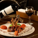 The San Gabriel Valley's Largest Wine Tasting & Culinary Event