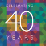 Pasadena Heritage is 40 years Old!