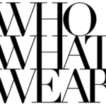 Who What Wear—a Trendy and Affordable Collection—Launches their Fall Line at Target