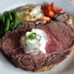 Check out Some of Open Table's Highest Rated Restaurants Around Town Pasadena