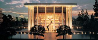 Pasadena Symphony to celebrate the start of its 89th season