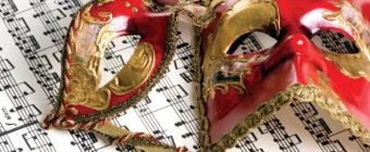 Want to learn about musicals? Take a 10-week seminar at Pasadena Playhouse