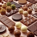 Like chocolate? Attend the Los Angeles Chocolate Salon this Sunday!