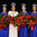 Tournament of Roses is searching for its 100th Rose Queen