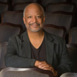 Pasadena Playhouse to celebrate Sheldon Epps / Artists' entrance to be renamed