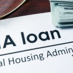 Do sellers prefer conventional mortgages over FHA?