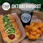 Dog Haus Moves into the Rose Bowl