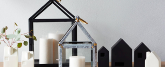 Shop Hearth & Hand Now at Target!