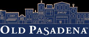 Old Pasadena Holiday Party December 14!