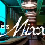 The Mixx Opens Up as Crack Shack Heads to Pasadena
