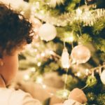 Gift Guide: For the Kid in Your Life