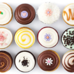 Pasadena's Hankering for Sweets Isn't Going Anywhere: Wheat Shop & Dots Café Open