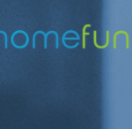 A new source of home buyer down payment help –HomeFundMe.