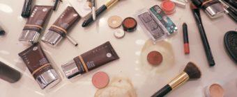 Beauty Boxes: A Sampler's Heaven
