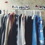 Winter Blues? Shop Your Closet!