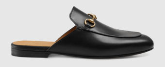 The Look For Less: Serious Shoe Dupes