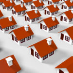 Do zoning laws create housing shortages and higher prices?