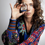 Joanna Wallfisch: A Musical Portrait at Boston Court Performing Arts Center