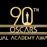 Every Last Detail That You Need to Know Before the 90th Annual Oscars.