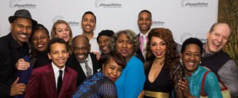 A must see! A RAISIN IN THE SUN at A Noise Within