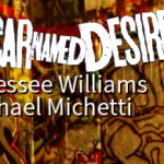 Boston Court presents a relatable A STREETCAR NAMED DESIRE
