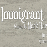 Events in Pasadena and Sierra Madre celebrate SMP's production of THE IMMIGRANT